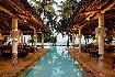 Hotel Neptune Village Beach Resort (fotografie 1)