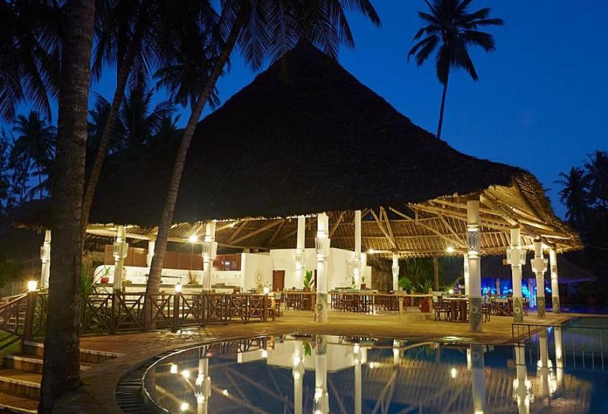 Hotel Neptune Village Beach Resort (fotografie 11)