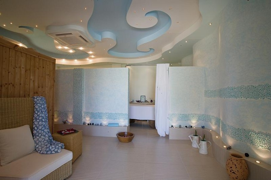 Hotel Lydia Maris Resort (fotografie 16)