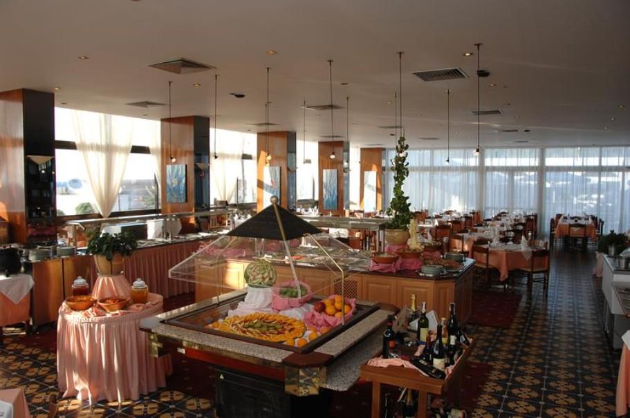 Belair Hotel (fotografie 7)