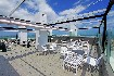 Hotel BG Tonga Tower Design & Suites (fotografie 3)