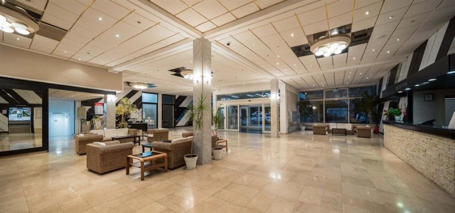 Hotel Hvar (fotografie 4)