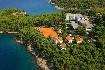 Hotel Hvar (fotografie 7)
