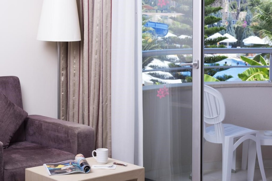 Side Lilyum Hotel (fotografie 13)