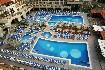 Hotel Melia Sunny Beach (fotografie 5)