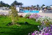 Hotelový komplex Coral Beach Resort (fotografie 6)