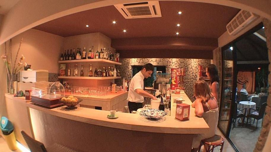 Hotel Sciaron (fotografie 11)
