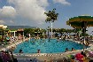 Hotel Sciaron (fotografie 12)