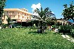 Hotel Sciaron (fotografie 9)