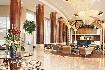Hotel Khalidiya Palace Rayhaan By Rotana (fotografie 11)
