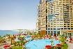 Hotel Khalidiya Palace Rayhaan By Rotana (fotografie 12)