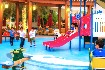 Hotel Khalidiya Palace Rayhaan By Rotana (fotografie 14)