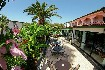 Hotel Marinella (fotografie 10)