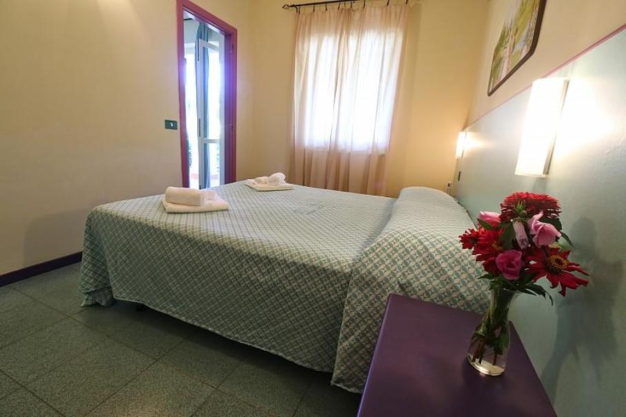 Residence Sciabache (fotografie 11)