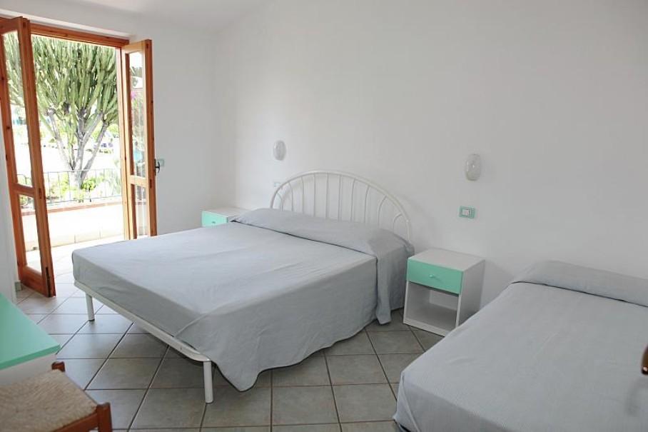 Hotel Il Gattopardo (fotografie 9)
