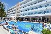 Hotel Mariant Superior (fotografie 1)