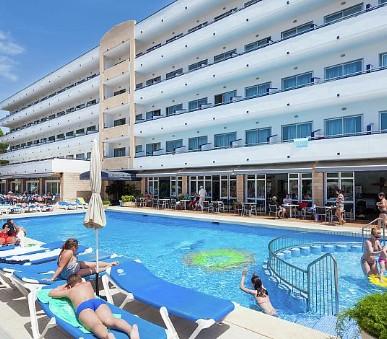 Hotel Mariant (hlavní fotografie)