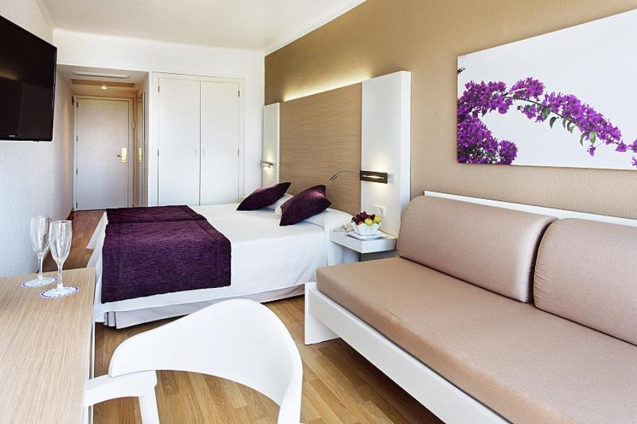 Hotel Mariant Superior (fotografie 26)