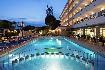 Hotel Mariant (fotografie 9)
