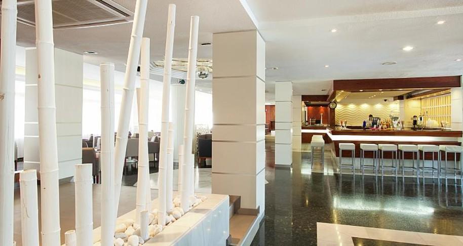 Hotel Mariant (fotografie 3)