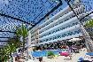 Hotel Mariant Superior (fotografie 15)
