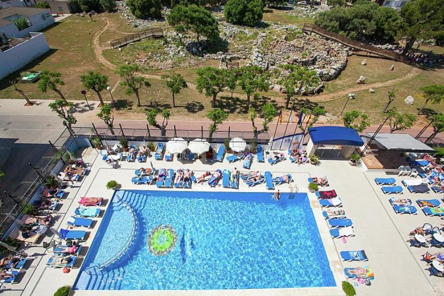 Hotel Mariant Superior (fotografie 7)