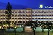 Hotel Mariant Superior (fotografie 17)