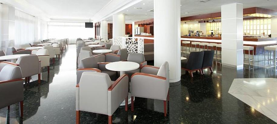 Hotel Mariant (fotografie 5)