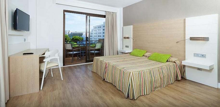 Hotel Mariant Superior (fotografie 24)