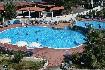 Hotel Scoglio Del Leone (fotografie 2)