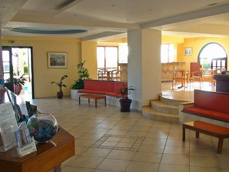 Hotel Despo (fotografie 8)
