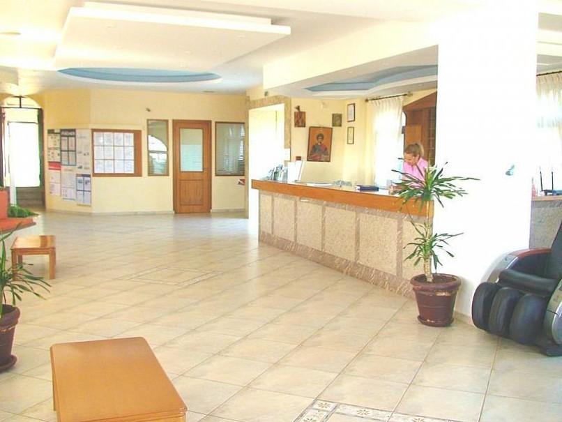 Hotel Despo (fotografie 10)
