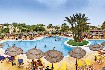 Hotel Club Magic Life Penelope Beach & Aquapark (fotografie 1)