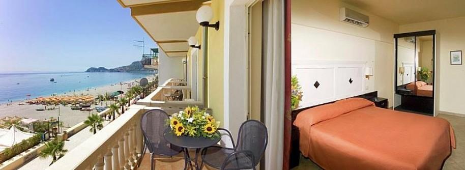 Hotel San Vincenzo (fotografie 6)