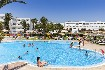 Magic Hotel Venus Beach & Aquapark (fotografie 15)