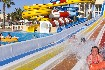Magic Hotel Venus Beach & Aquapark (fotografie 19)