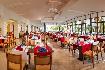 Magic Hotel Holiday Village Manar & Aquapark (fotografie 17)