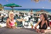 Magic Hotel Hammamet Beach (fotografie 18)