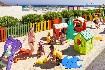 Magic Hotel Hammamet Beach (fotografie 7)