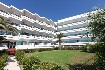 Belair Hotel (fotografie 8)