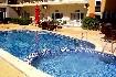 Hotel Princess Residence (fotografie 6)