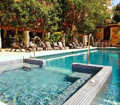 Hotel Ipanema Park/Beach (hlavní fotografie)