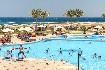 Hotel Barceló Tiran Sharm Resort (fotografie 5)