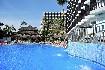 Hotel Beverly Park (fotografie 5)