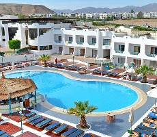 Hotel Sharm Holiday Resort