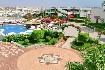 Hotel Sharm Holiday Resort (fotografie 5)
