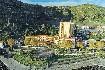 Hotel Dom Pedro Madeira (fotografie 7)