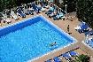 Hotelový komplex Mimosa (fotografie 8)