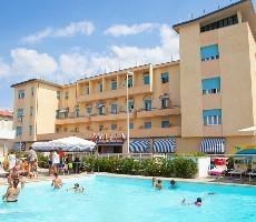 Rezidence Club Stella Marina