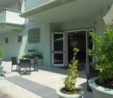 Rezidence Club House